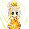 Hikari_Neko11's avatar