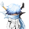 TheWanderingEvil's avatar