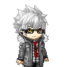 Vaiyoretto's avatar