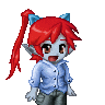 hany30's avatar