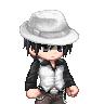 angela_luver's avatar