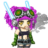 Ratsregit's avatar