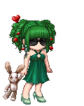 Nimmi1's avatar