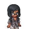 LoV3L3s's avatar