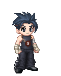 toshiro 15's avatar