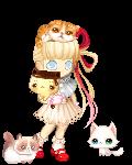 Neo Sideralis's avatar