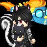 XxLemon JellyxX's avatar