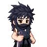 DarkBlood69's avatar