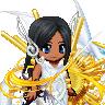 Hikari_Amazaki's avatar