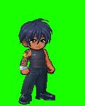 Genesis098's avatar