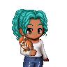 crystalin93's avatar