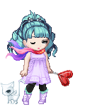 123bubble gum123's avatar