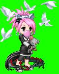 xxPinkxPandaxx's avatar