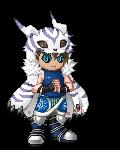 MarkM117's avatar