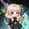 Gwynlyn's avatar