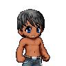 migsoccer8's avatar