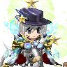 eraser5's avatar