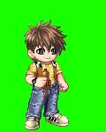 Grogert331's avatar