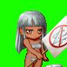 Oreo and Dog's avatar