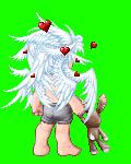 FirePuppy-san's avatar