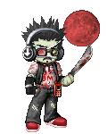 MoonWatcher17