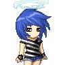 iiBangLiLkidz's avatar