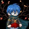 KenyaZero's avatar