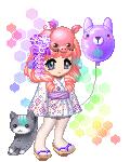 mickey_p0ko's avatar