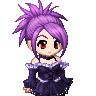 _ladie_in_purple_'s avatar