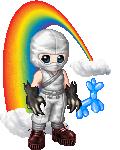 monkey_man_226's avatar