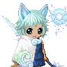 Lady_Faye_Rosethorn's avatar