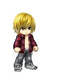 tw16's avatar