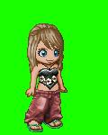 sarah1568's avatar