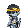 Imriel_88's avatar