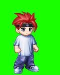 Sasuke_Uchia1000's avatar