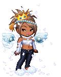 STARR_BABY_09's avatar