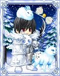 Drac2000's avatar