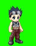 Silincer's avatar