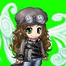 Fytie's avatar