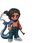etrius101's avatar