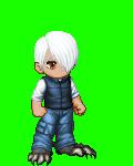 mod660's avatar