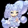 Galaxy_FanFan12's avatar