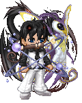 soul reaper renji6's avatar