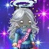 Jessgasm's avatar