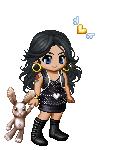 sweetcandy007's avatar