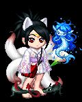 kittykatlillie's avatar