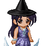 Darklady234's avatar