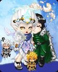 HATER_ LOVER's avatar