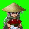 Liquidwind's avatar