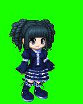 Rin Ai no Tenshi's avatar
